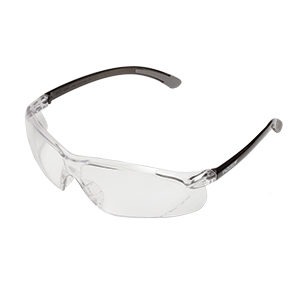 Operator/Assistant Protective Glasses-0